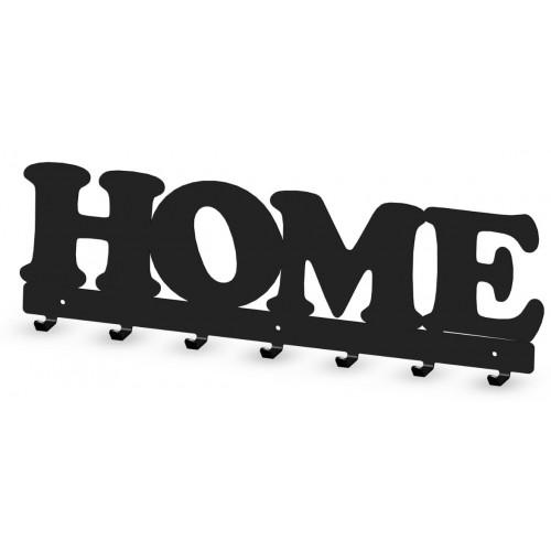 HOME - wieszak na ubrania