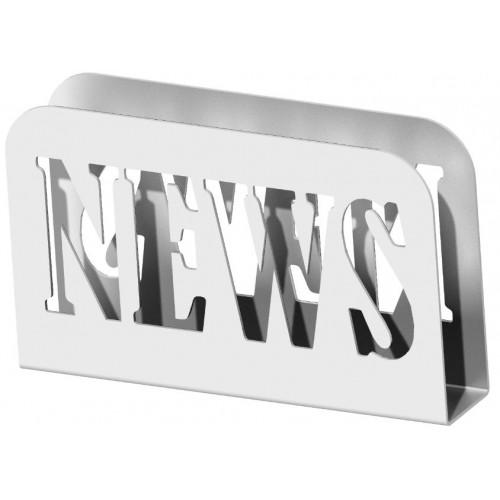 Gazetownik NEWS