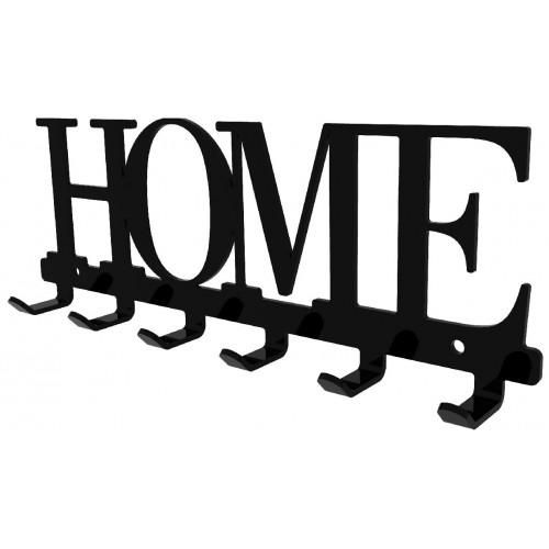 HOME - wieszak na klucze