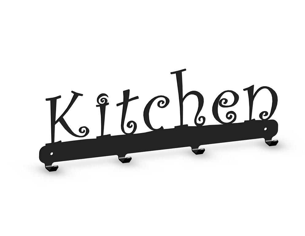 Do kuchni i łazienki
